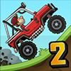 Baixar Hill Climb Racing 2 para iOS