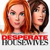 Baixar Desperate Housewives: The Game para iOS