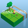 Baixar Small World