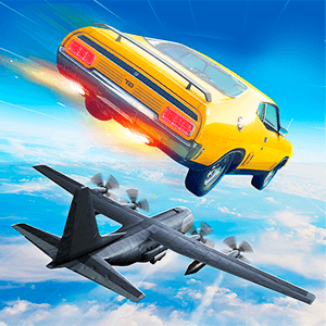 Baixar Jump into the Plane para Android