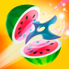 Baixar Fruit Master para iOS