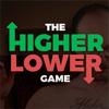 Baixar The Higher Lower Game para iOS