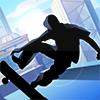 Baixar Shadow Skate