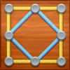 Baixar Line Puzzle: String Art para iOS