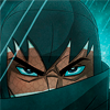 Baixar Mark of the Ninja: Remastered para Mac