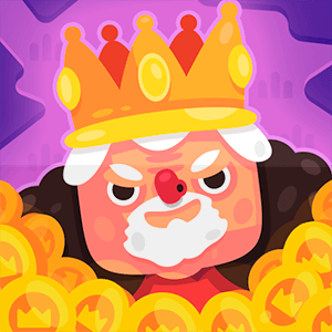 Baixar Merge Empire - Idle Kingdom para Android