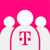 Baixar T-Mobile FamilyMode para Android