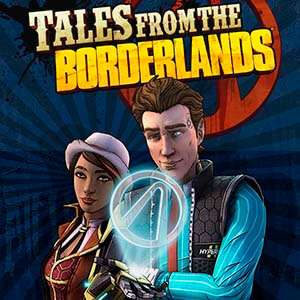 Baixar Tales from the Borderlands para Windows