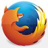 Baixar Mozilla Firefox para Android
