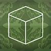 Baixar Cube Escape: Paradox para Mac