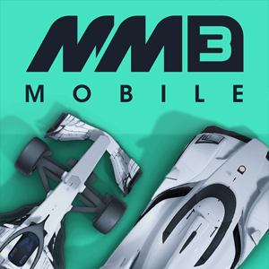 Baixar Motorsport Manager Mobile 3 para Android