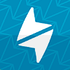 Baixar happn — App de paquera para Windows Phone