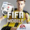 Baixar FIFA Mobile Soccer