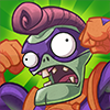 Baixar Plants vs. Zombies™ Heroes para iOS