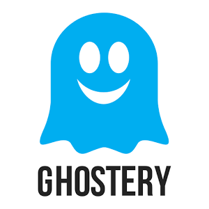 Baixar Ghostery Privacy Browser