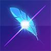 Baixar LightX editor de fotos