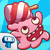 Baixar Candy Minion - Idle Clicker