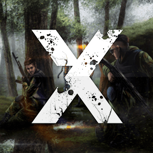 Baixar XERA: Survival para Windows