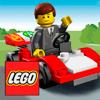 Baixar LEGO Juniors Create & Cruise