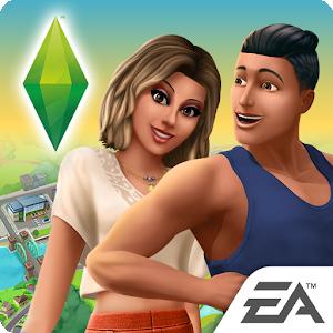 Baixar The Sims™ Mobile para iOS