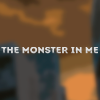 The Monster In Me para Linux
