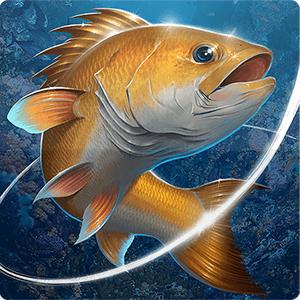 Baixar Fishing Hook para Android