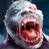 Baixar DEAD TARGET: Zombie para iOS
