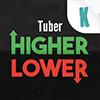 Baixar Tuber Higher Lower Brasil