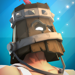 Baixar The Mighty Quest for Epic Loot para Android