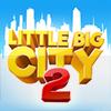 Baixar Little Big City 2
