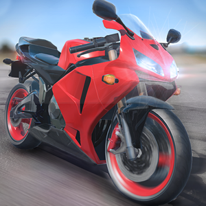Baixar Ultimate Motorcycle Simulator para Android
