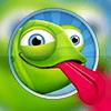 Pull My Tongue para Android