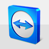 Baixar TeamViewer Portable