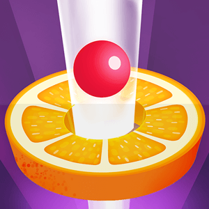 Baixar Helix Crush - Fruit Slices para iOS