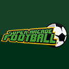 Baixar Super Arcade Football para Windows