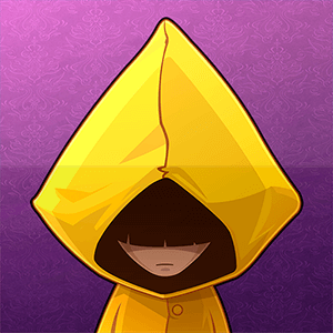 Baixar Very Little Nightmares para Android