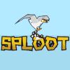 Baixar Sploot