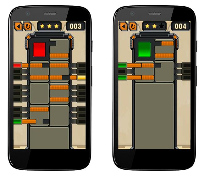 Baixar APK de Abra a Fechadura! de graça para Android