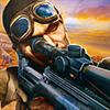 Baixar Best Sniper: Shooting Hunter 3D