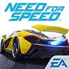 Baixar Need for Speed™ No Limits para iOS