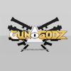 Baixar Gun Godz para Mac