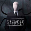 Baixar Slender: The Eight Pages
