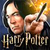 Baixar Harry Potter: Hogwarts Mystery