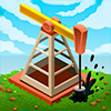 Baixar Oil Tycoon - Idle Clicker Game