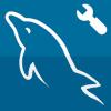 Baixar MySQL Workbench para Linux