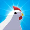 Baixar Egg, Inc. para iOS