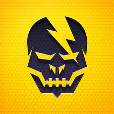 Baixar Shadowgun Legends para iOS
