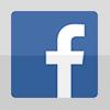 Baixar Facebook