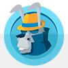 Baixar HMA! Pro VPN para Android