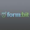 Baixar FormBit